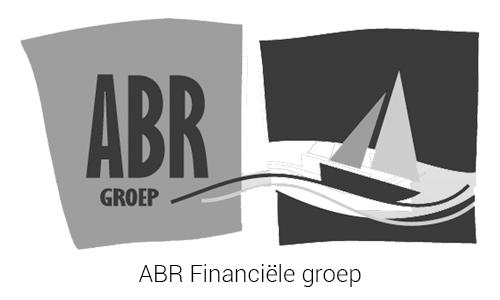 Logo_180_ABRGroup