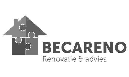 Logo_180_Becareno