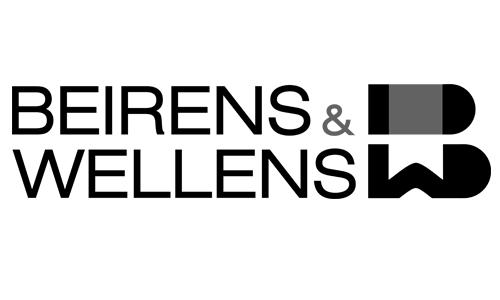 Logo_180_Beirens&Wellens