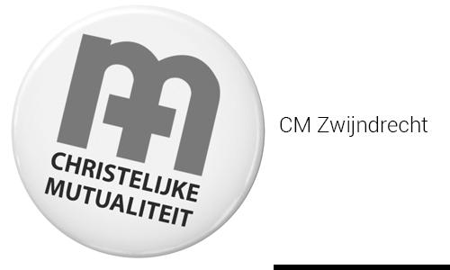 Logo_180_CM