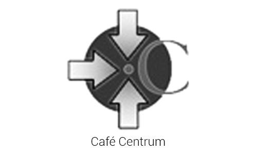Logo_180_CafeCentrum