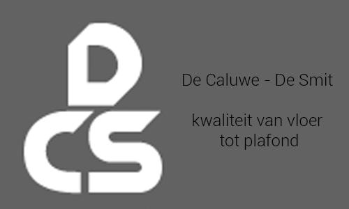 Logo_180_DCS