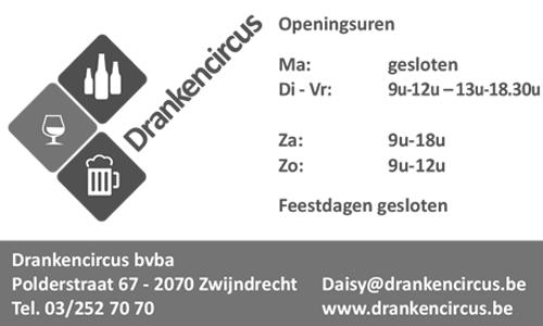 Logo_180_Drankencircus