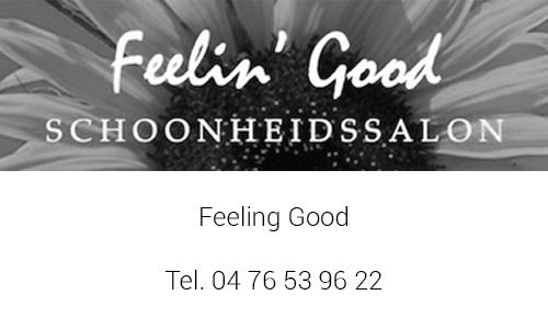 Logo_180_FeelingGood