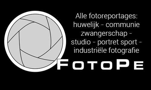 Logo_180_FotoPe