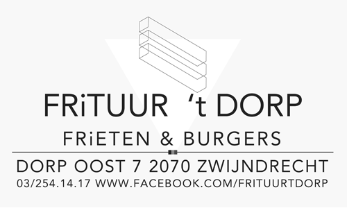 Logo_180_FrituurDorp