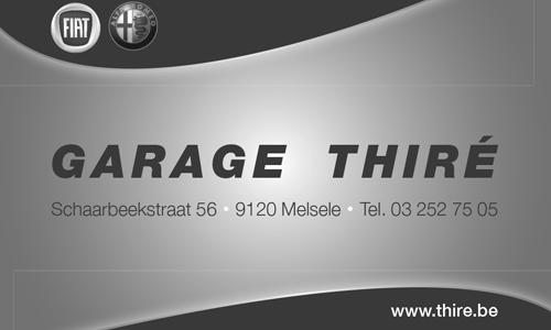 Logo_180_Garage_ThirÇ