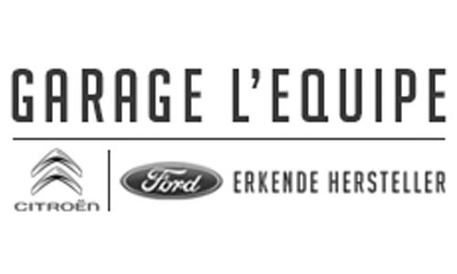Logo_180_Garage_l'equipe