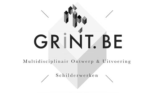 Logo_180_Grint