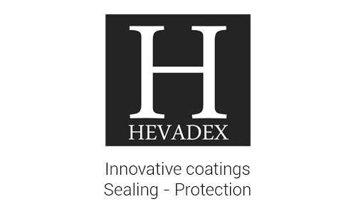 Logo_180_Hevadex