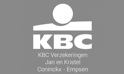 Logo_180_KBC
