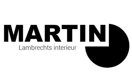 Logo_180_LambrechtsInterieur
