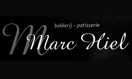 Logo_180_MarcHiel