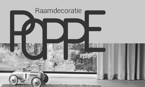 Logo_180_Poppe