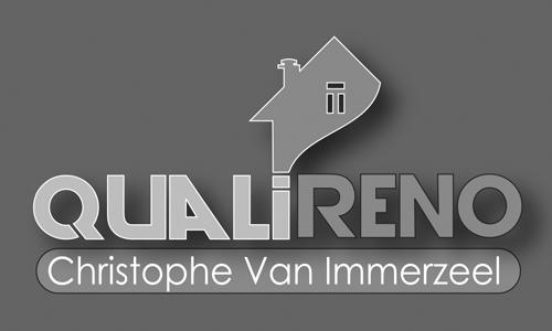 Logo_180_Qualireno