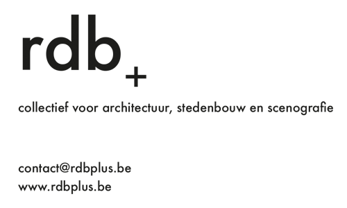 Logo_180_Rdb