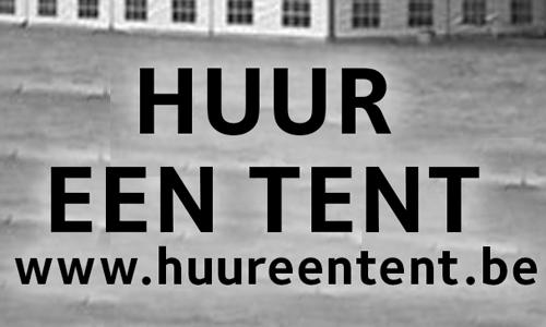 Logo_180_TentenHersteldienst