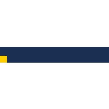 Logo_180_VanLaere