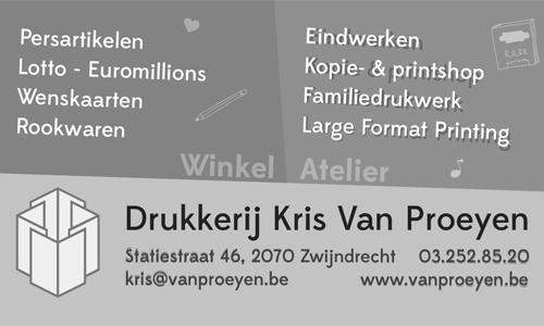 Logo_180_VanProeyen