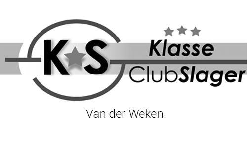 Logo_180_VanderWeken