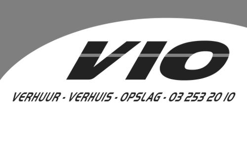 Logo_180_Vio