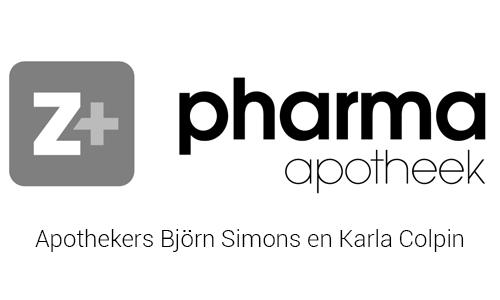 Logo_180_ZPharma
