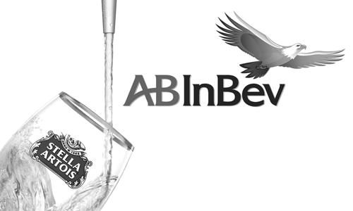 Logo_500_ABInbev