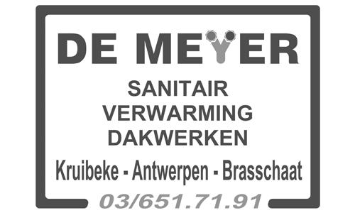 Logo_500_DeMeyer
