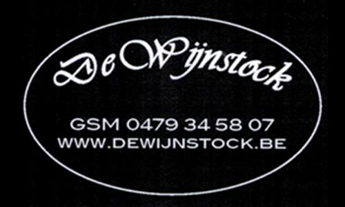 Logo_500_DeWijnstock