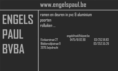 Logo_500_EngelsPaul