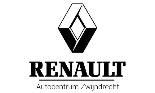 Logo_500_Renault