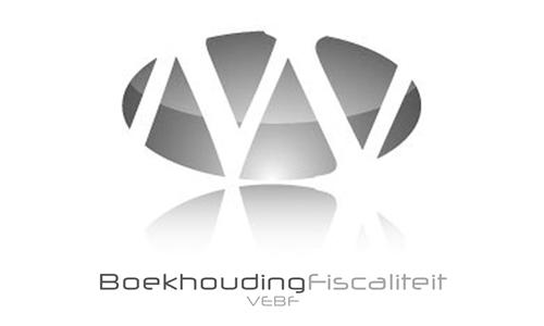 Logo_500_VEBF