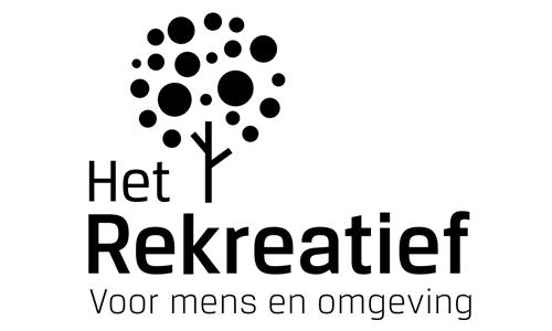 Logo_H_HetRekreatief