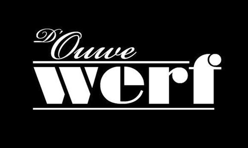 Logo_H_Werf